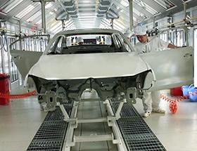 印度尼西亚汽车工业公司