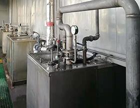 合力集团蚌埠液力机械厂